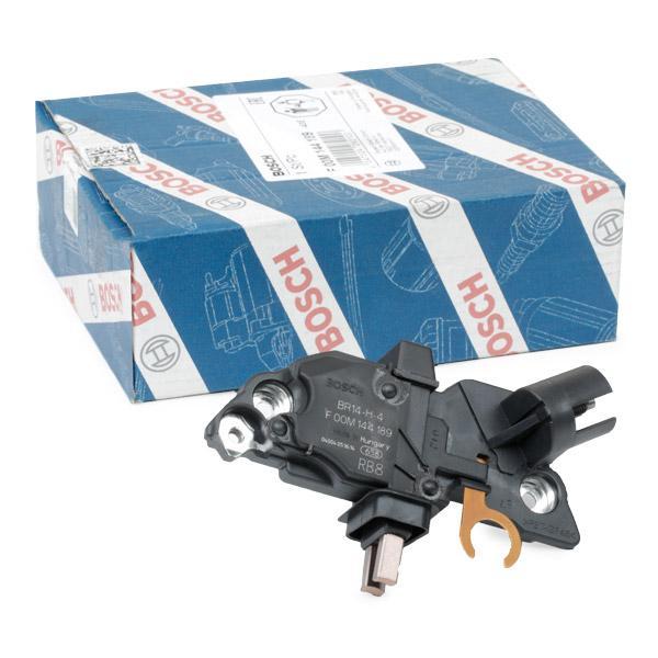 Buy original Sensors, relays, control units BOSCH F 00M 144 189