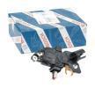 Alternator Regulator F 00M 144 189 Alfa Romeo GTV 916 MY 2003 — get your deal now!