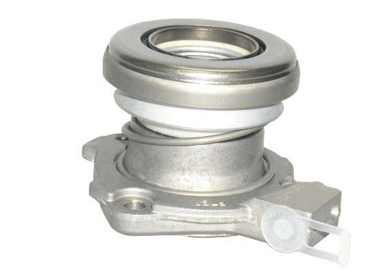 Urtrampningsmekanism 53005500 TEXTAR — bara nya delar