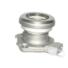 53000005501 TEXTAR Aluminium Zentralausrücker, Kupplung 53005500 günstig kaufen