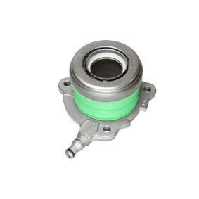 53000005601 TEXTAR Aluminium Zentralausrücker, Kupplung 53005600 günstig kaufen