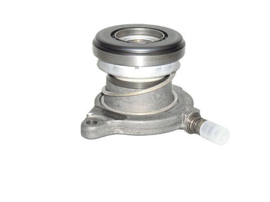 Hydrauliskt urtrampningslager 53004400 TEXTAR — bara nya delar