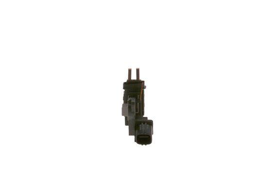 BOSCH: Original Regler Lichtmaschine F 00M 145 873 ()