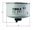 Kraftstofffilter KC 241D — aktuelle Top OE LR 009705 Ersatzteile-Angebote