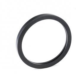 buy and replace Gasket, thermostat ELRING 394.090