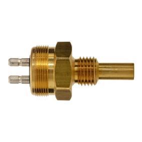 Sensor, Öltemperatur HELLA 6PT 013 309-001 mit 19% Rabatt kaufen