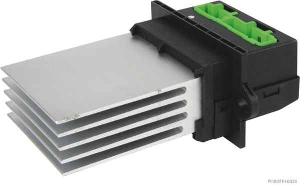 Origine Chauffage / ventilation HERTH+BUSS ELPARTS 75614270 ()