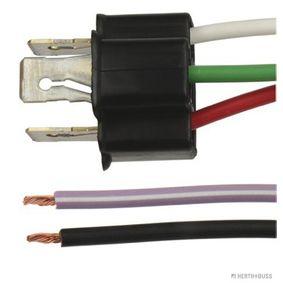 81658041 Hauptscheinwerfer HERTH+BUSS ELPARTS - Markenprodukte billig