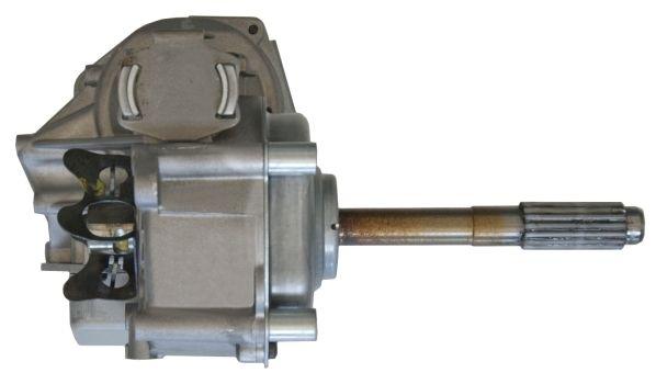 54738 Lenksäule + Elektrische Lenkung SPIDAN - Markenprodukte billig