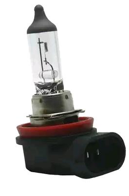 BOSCH Glühlampe, Fernscheinwerfer für DAF - Artikelnummer: 1 987 301 339