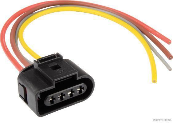 kupte si Sada kabelů 51277161 kdykoliv
