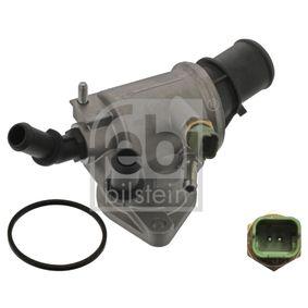 45540 FEBI BILSTEIN Thermostatgehäuse 45540 günstig kaufen