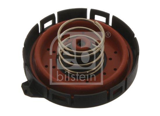 Клапан, вентилация корпус разпределителен вал 45181 с добро FEBI BILSTEIN съотношение цена-качество