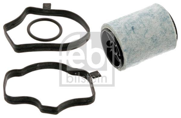 45183 Маслен сепаратор, обезвъздушаване на колянно-мотовилкови бло FEBI BILSTEIN в оригиналното качество