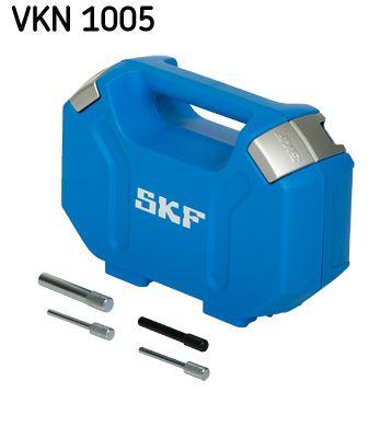 köp Remverktyg / kedjeverktyg VKN 1005 när du vill