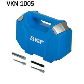 Achat de VKMC03259 SKF Kit de montage, commande à courroie VKN 1005 pas chères