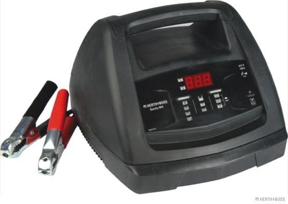 Quicky90A HERTH+BUSS ELPARTS bärbar, med starthjälp, underhållsladdare, 20A, 12, 6V 90A, Inspänning: 230V Batteriladdare 95950003 köp lågt pris