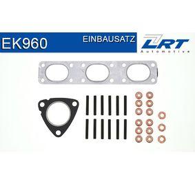 EK960 LRT Montagesatz, Abgaskrümmer EK960 günstig kaufen