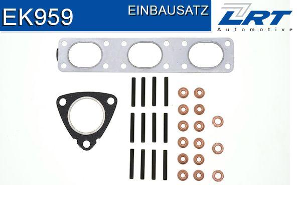 EK959 LRT Montagesatz, Abgaskrümmer EK959 günstig kaufen