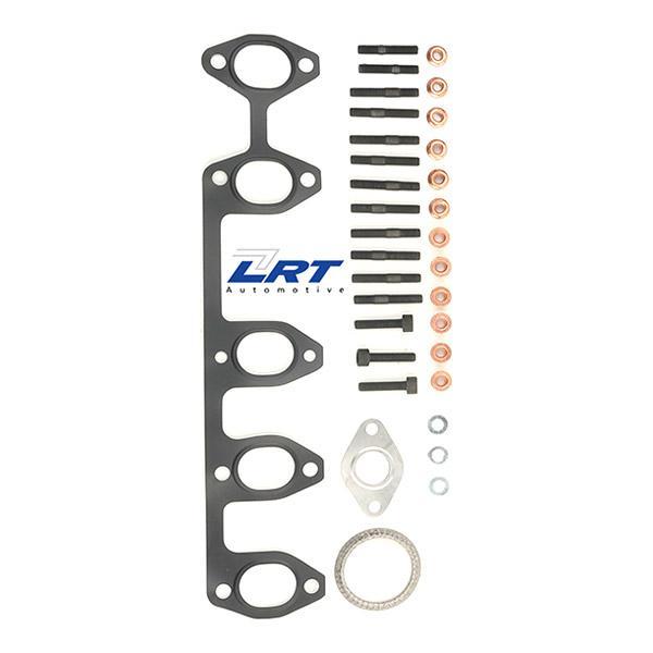 EK947 LRT Montagesatz, Abgaskrümmer EK947 günstig kaufen