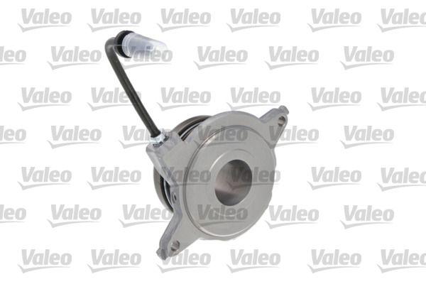 810071 VALEO Zentralausrücker, Kupplung 810071 günstig kaufen