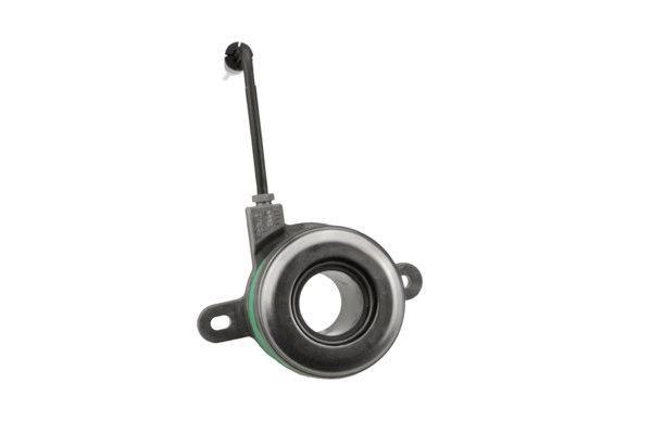 Hydrauliskt urtrampningslager 53013900 TEXTAR — bara nya delar