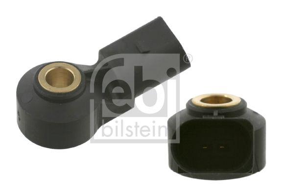 Achetez Capteurs, relais, unités de commande FEBI BILSTEIN 27152 () à un rapport qualité-prix exceptionnel