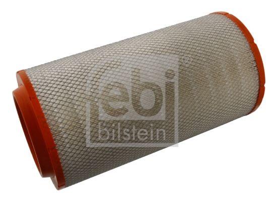 35598 FEBI BILSTEIN Luftfilter für SCANIA online bestellen
