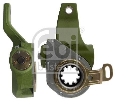 43637 FEBI BILSTEIN Gestängesteller, Bremsanlage billiger online kaufen