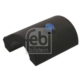 Lagerung, Stabilisator FEBI BILSTEIN 44306 mit 34% Rabatt kaufen