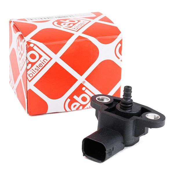 FEBI BILSTEIN: Original Saugrohrdrucksensor 44466 ()