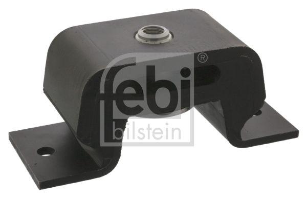 FEBI BILSTEIN Motormontering till RENAULT TRUCKS - artikelnummer: 44471
