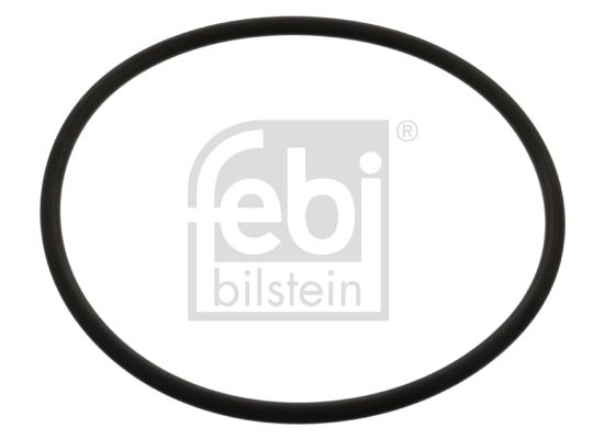 44485 FEBI BILSTEIN O-Ring, cylinder liner: buy inexpensively