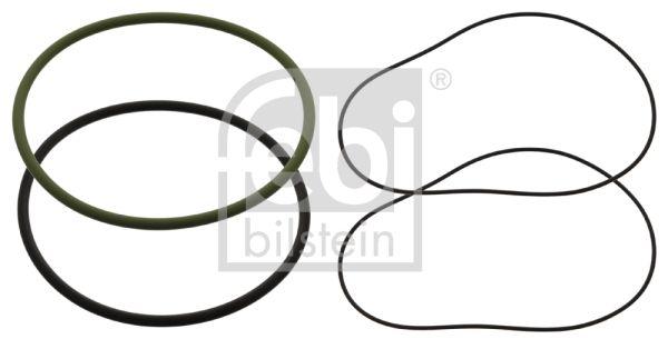 44498 FEBI BILSTEIN O-Ring Set, cylinder sleeve: buy inexpensively