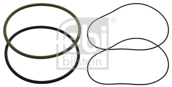 44498 FEBI BILSTEIN O-ringssats, cylinderfoder: köp dem billigt