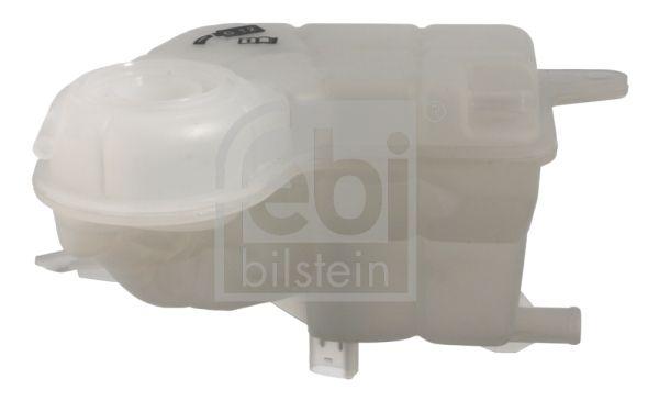 AUDI A6 2015 Kühler Ausgleichsbehälter - Original FEBI BILSTEIN 44531