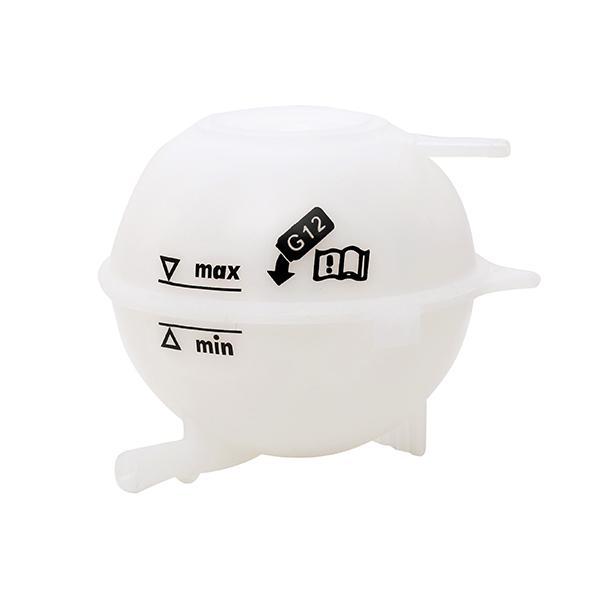FEBI BILSTEIN: Original Kühlmittelbehälter 44535 ()
