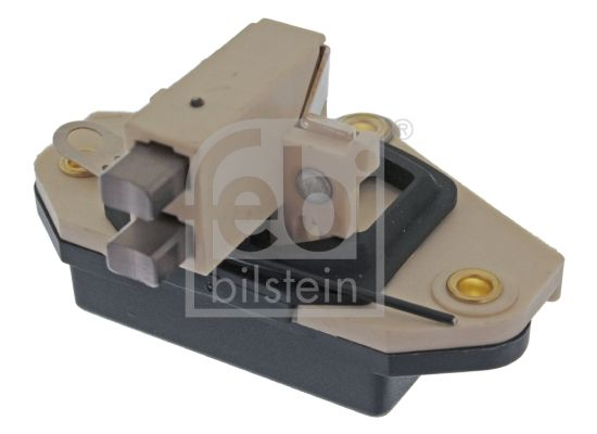 Lichtmaschinenregler FEBI BILSTEIN 44578