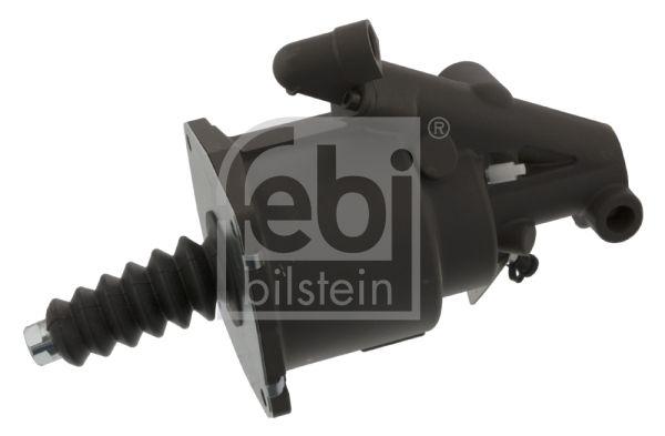 FEBI BILSTEIN 45029 Kuplungrásegítő: vásároljon alacsony áron