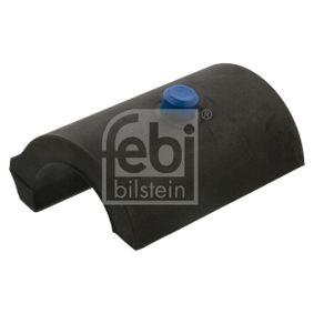 Lagerung, Stabilisator FEBI BILSTEIN 45191 mit 20% Rabatt kaufen