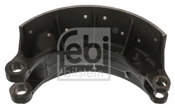 45329 FEBI BILSTEIN Bremsbacke billiger online kaufen