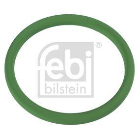 FEBI BILSTEIN Ringpackning, oljekylare 45523 - köp med 20% rabatt
