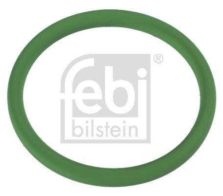Köp FEBI BILSTEIN Ringpackning, oljekylare 45524 lastbil