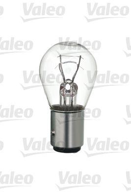 OE Original Heckleuchten Glühlampe 032110 VALEO
