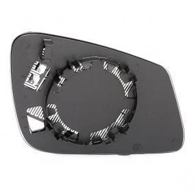 303-0120-1 Spegelglas, yttre spegel TYC - Billiga märkesvaror