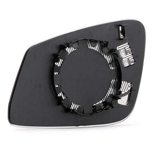 30301211 Außenspiegelglas TYC 303-0121-1 - Große Auswahl - stark reduziert