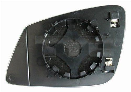 303-0121-1 Spiegelglas TYC - Markenprodukte billig
