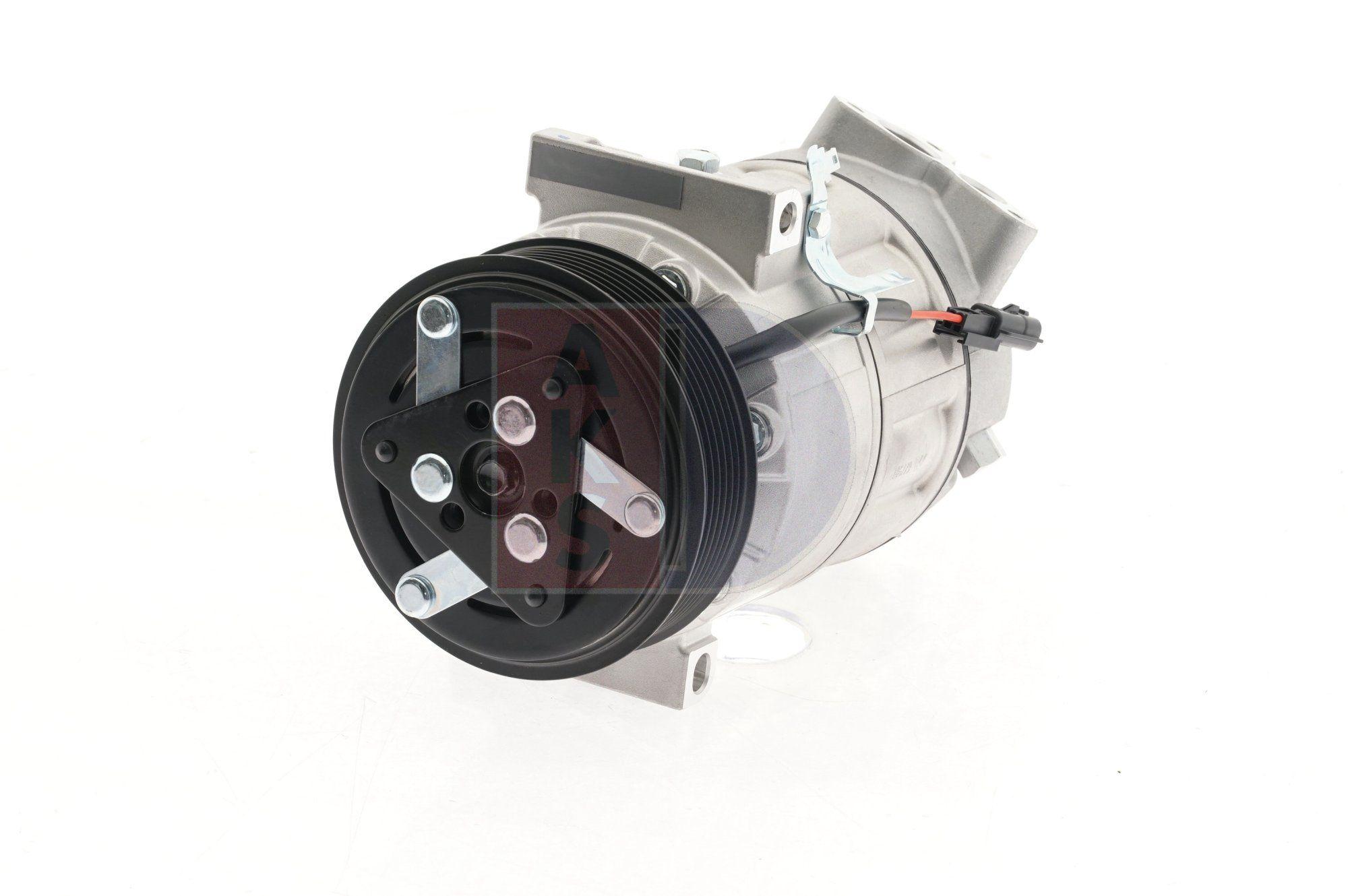 Original RENAULT Kompressor 851978N