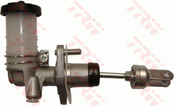 Extra Preisangebot Geberzylinder, Kupplung PNB722 Vitara I SUV Cabrio (ET, TA) 2.0 16V (TA51, SV420) 132 PS