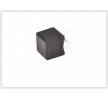 Original Steuergeräte, Sensoren, Relais 0 986 AH0 615 Volvo